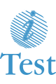 i-test | Standard and customized pre-functional test solutions